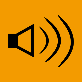 Tecnologia di sonorizzazione