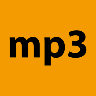 Sistemi audio MP3