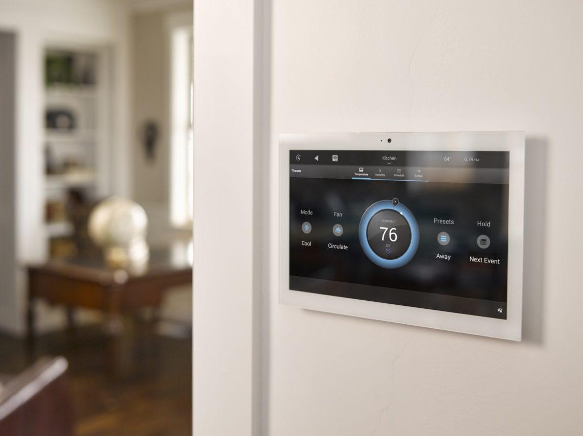 multi room audio systeme sonos denon heos putzer. Black Bedroom Furniture Sets. Home Design Ideas