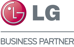 gi_62654_lg_business_partner_logo.png#asset:1555